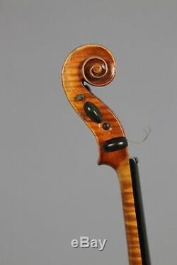 Beau Violon ancien Very fine old violin Viola Cello Geige