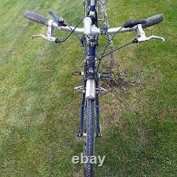 Dawes mens bicycle used bike very good condition, works fine