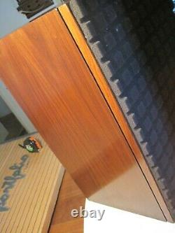 JBL L100 Speaker Single Very Fine