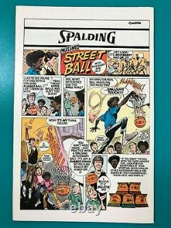 Star Wars #1 July 1977 Very Fine/Near Mint First Issue Bronze Age